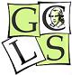 Logo_GCLS_neu